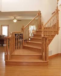 Stairway Landing Decorating Ideas by Stair Landing Ideas Stair Landing Design Decor U2013 Latest Door