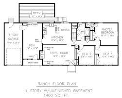 drawing house plans free draw my house plans internetunblock us internetunblock us