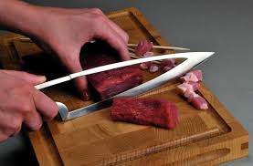 nesting knives deglon meeting the nesting knife set