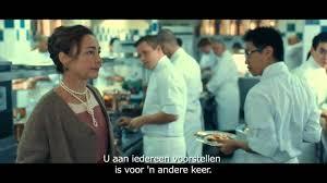 haute cuisine trailer official trailer haute cuisine nl