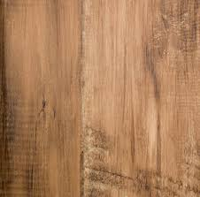 photo collection brown wood wallpaper 24