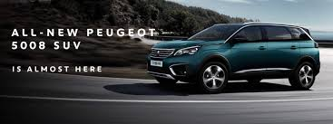 peugeot 2008 crossover peugeot 2008 deals new peugeot 2008 cars for sale bristol street