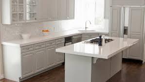 100 refinishing metal kitchen cabinets 25 best vintage 50