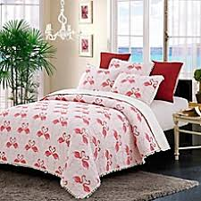 Tropical Bedspreads And Coverlets Tropical Bedding Shower Curtains Bedspreads Quilts U0026 More Bed