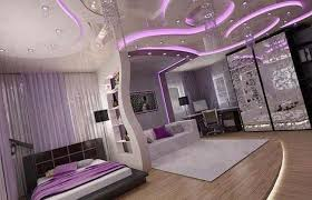 Bedroom Designs Ideas For Teenage Girls - Bedroom designs for teens