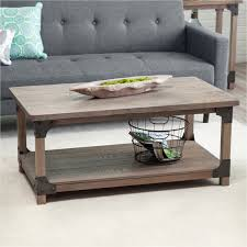inspirational rustic coffee table with wheels lovely table ideas