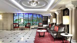 reserve hotel eurostars conquistador in córdoba