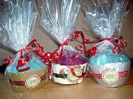zabar s gift basket zabars gift baskets cupcakecfee new york sympathy reviews