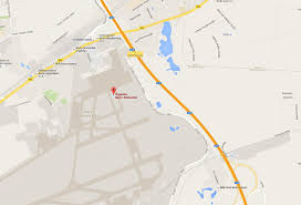 Baden Airpark Parken News Parkplätze Parkgebühren Und Parkplatz Tipps