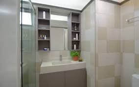 bathroom by design bathroom interior design ideas inspiration pictures homify