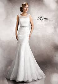 wedding dresses for abroad 11307 wedding dress from agnes bridal hitched ie