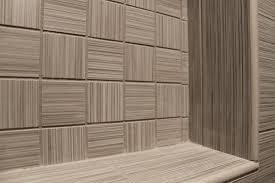 bathroom floor and wall tile ideas bathroom wall tiles bathroom tile idea use large tiles on the