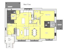 house plans waterfront houses with elevators than 2 3 shaft floor interior modern designs