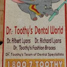 richard lyons dds 30 reviews orthodontists 41 mott st