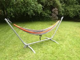 walls interiors contemporary eno hammock stand designs for outdoor