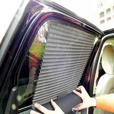 Kids Car Blinds Online Get Cheap Shading Shade Car Aliexpress Com Alibaba Group