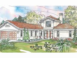 spanish style home plans 6 bedroom spanish house plans unique spanish style home plans with