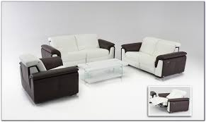 Big Leather Sofas Furniture Fabric Sofa Set Sofa Set Price Small Recliner Chair