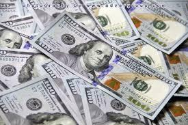 license free images 100 bills one hundred dollar bills