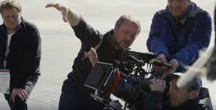 what to get a star wars fan rian johnson talks about the backlash to star wars the last jedi