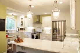blog little lady o i also want to thank one of my best friends samantha boley from custom kitchens in laplata maryland for bringing our kitchen design to life