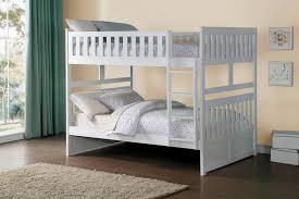 Bunk Beds  Queen Over Queen Bunk Bed Plans Twin Over Full Bunk - Full over full bunk bed plans