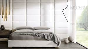 22 dream floor and decor boynton photo decorholic 6170