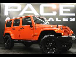 orange jeep wrangler used cars for sale hattiesburg ms 39402 pace auto sales