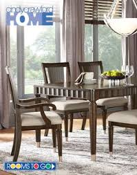 the mango dining room has a classic style that creates a warm