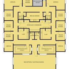 office floor plan design freeware floordecorate com