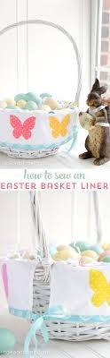 custom easter baskets 10 egg straordinary diy easter baskets to a joyous time