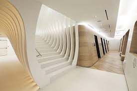 Villa Stairs Design 30 Weird And Creative Stair Designs Designbump