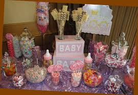 baby shower candy bar ideas candy bar ideas baby shower