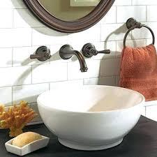 bathroom sink faucet leaking under sink u2013 andyozier com
