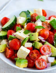 best 25 olive oil dressing ideas on pinterest olive restaurant