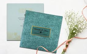 wedding invitations with pictures wedding invitations online wedding cards a2zweddingcards