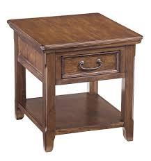 Ashley Furniture Bedroom End Tables Best Furniture Mentor Oh Furniture Store Ashley Furniture