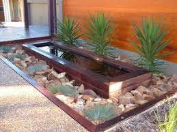 R R Landscaping by Rr Landscapes In Sorrento Melbourne Vic Landscaping Truelocal