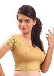 readymade blouse gold readymade blouse ebay