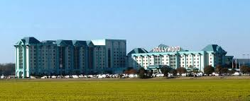 Sams Town Casino Buffet by Hollywood Casino Tunica Review With Photos
