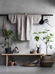 Best Interior Design ByCOCOONcom Images On Pinterest Home - Latest home interior designs