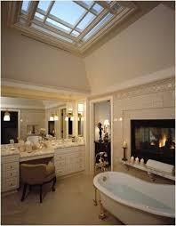 64 best cozy bathroom fireplaces images on pinterest bathroom