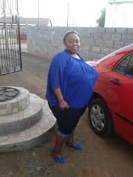 Seeking In Soweto Diepkloof Soweto Sugarmama Need Ben 10 To Date Dont Be