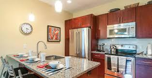 Philadelphia Main Line Kitchen Design Philadelphia Apartments Metropolitan Management Corporation