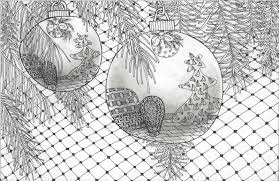 zentangle pattern card to print method creating your own