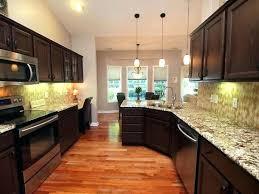 ideas for kitchen cabinets makeover kitchen cabinet makeover idea size of country oak cabinets