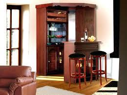 catalogo home interiors house mini bar ideas bar designs at home home interiors catalogo