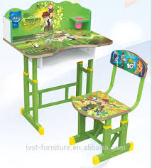 Modern Kids Desk Modern Children Desk And Kids Study Table Buy Study Table