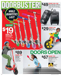 target black friday our generation doll target black friday ad scan how to shop for free with kathy spencer
