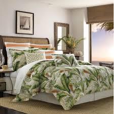 Octopus Comforter Set Coastal Orange Comforter Sets You U0027ll Love Wayfair